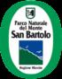logo_San_Bartolo70x70