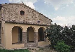 San_Giovanni