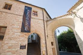 museo_genga